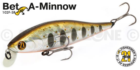 0040037_bet-a-minnow_287_1_wm