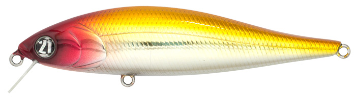 Bet-A-Minnow_0009_A15_Gold_Back_Red_Head