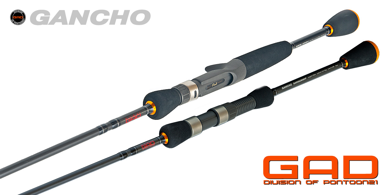 GAD_Rods_0009_Gancho_common