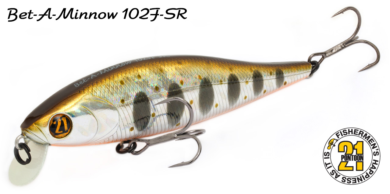 P21_lures_A-C_0079_Bet-A-Minnow_102F-SR