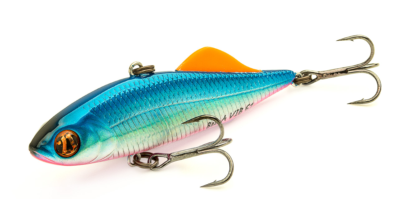 P21_lures_A-C_NL_0065_Bet-A-Vib_61_1