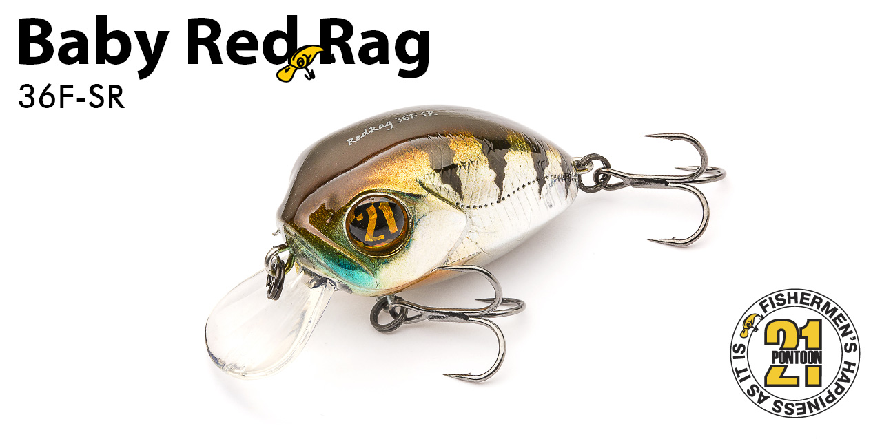 P21_lures_banners_A-C_0090_Baby_RedRag_36F-SR