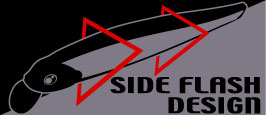 Slide_flash_design