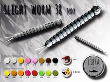 Libra_Lures_przynta_Slight_Worm_38
